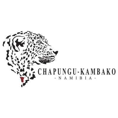 Chapungu-Kambako Namibia logo