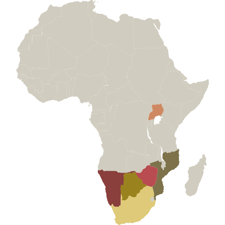 africa-continent-small