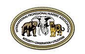 International Professional Hunters Association