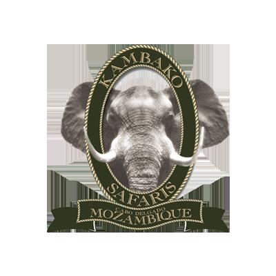 Kambako Safaris Mozambique logo