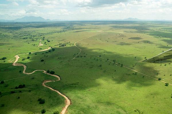 Karamoja-North (Uganda)