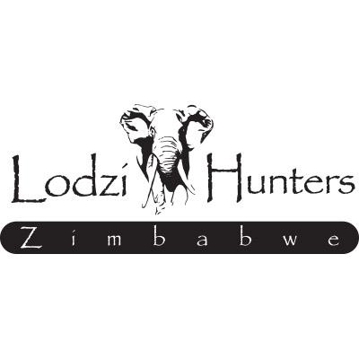 lodzi-hunters-zimbabwe