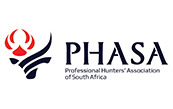 Professional Hunting Association of South Africa
